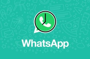 Programar mensajes de whatsapp