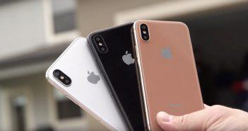 iPhone 8 | Precios de lanzamiento y fecha de venta en España