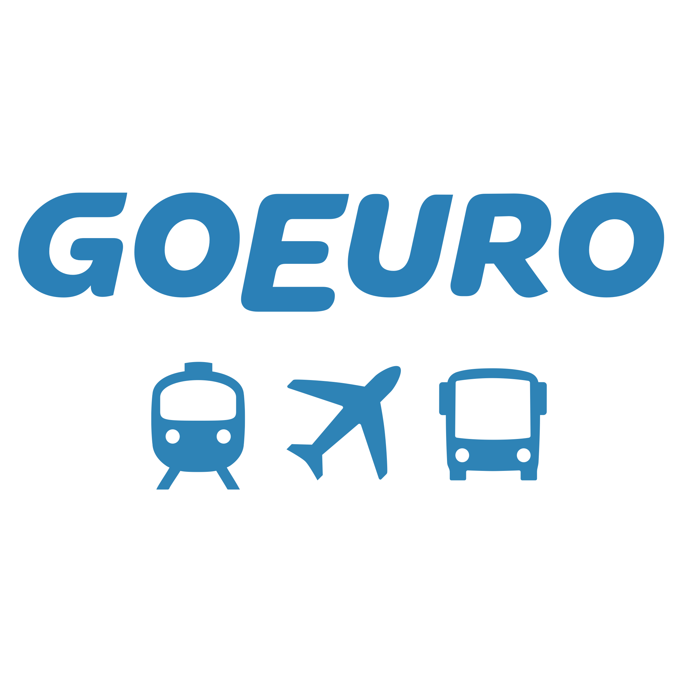 GoEuro, algo más que un buscador