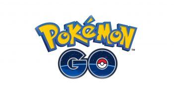 Recientes novedades y rumores para PokémonGO