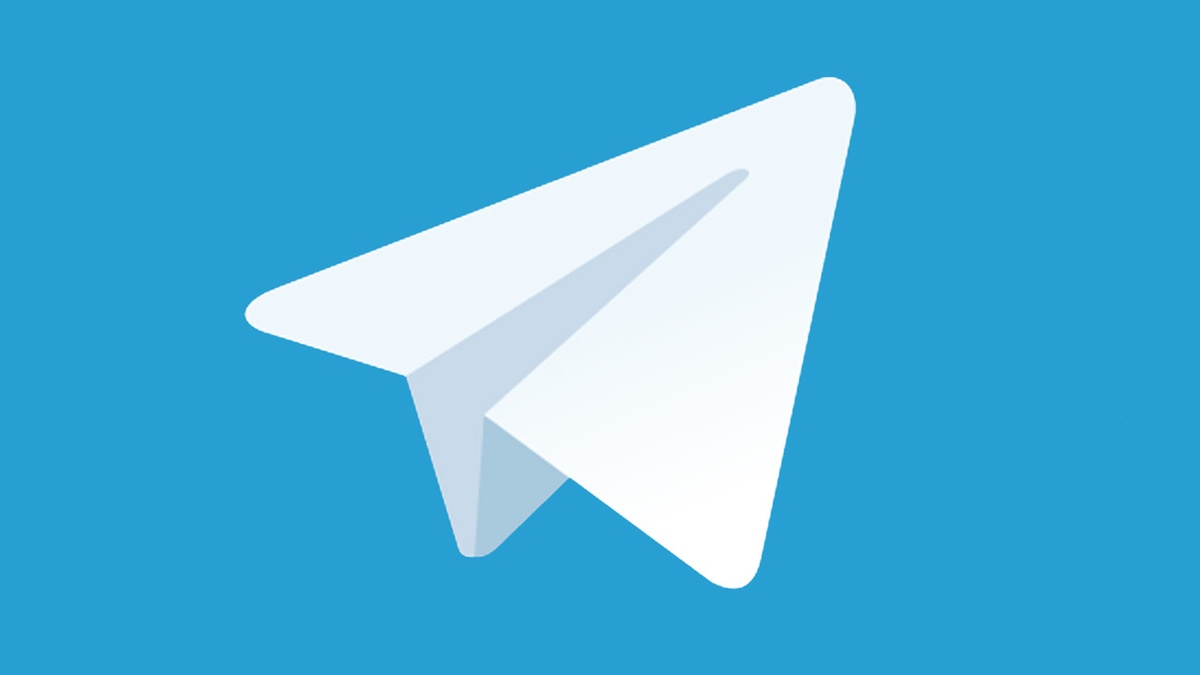 crear un usuario de telegram