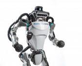 Boston Dynamics regresa, esta vez con saltos mortales y nuevos robots.
