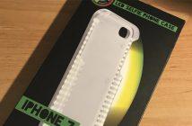 Funda LED Selfie para iPhone 6/7