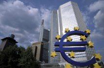 transferencias rapidas europa