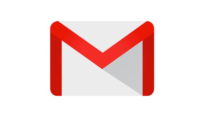 una nueva forma de trabajar con gmail con 5 nuevas