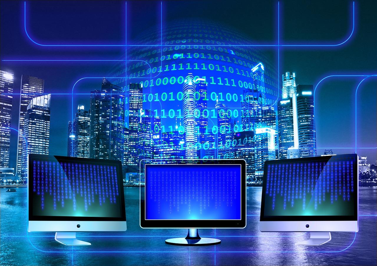Descubre cómo acceder a una web desde otro país con Hola VPN