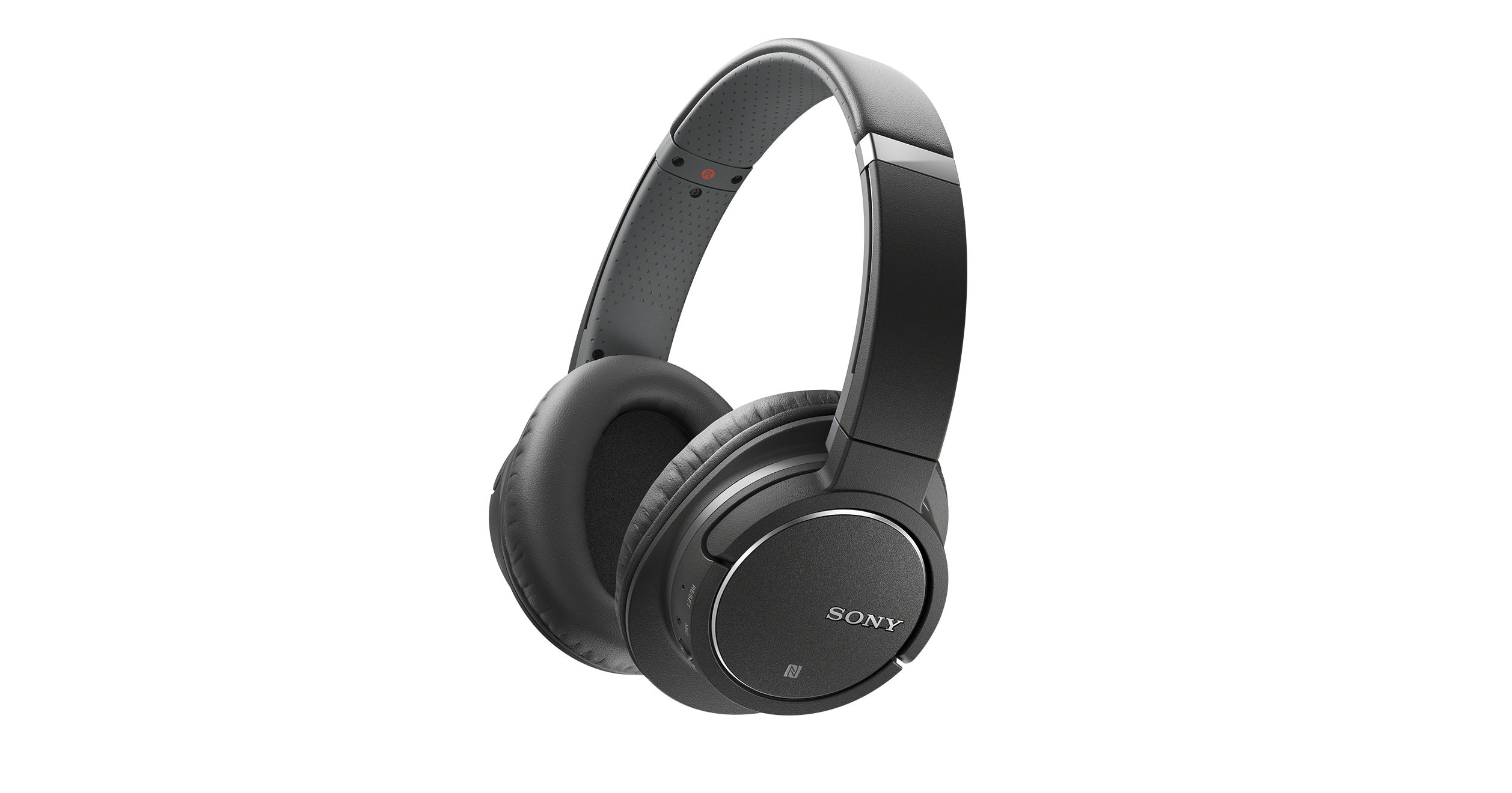 Auriculares Sony MDR-ZX770BN