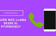 973980583