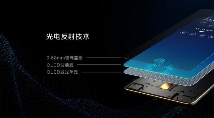Viatea-Vivo-X20-Plus-ISF-UD-touch