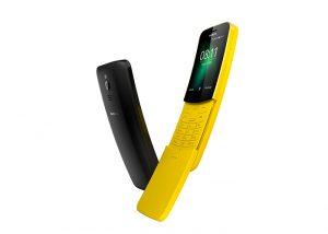 Novedades de Nokia en el MWC