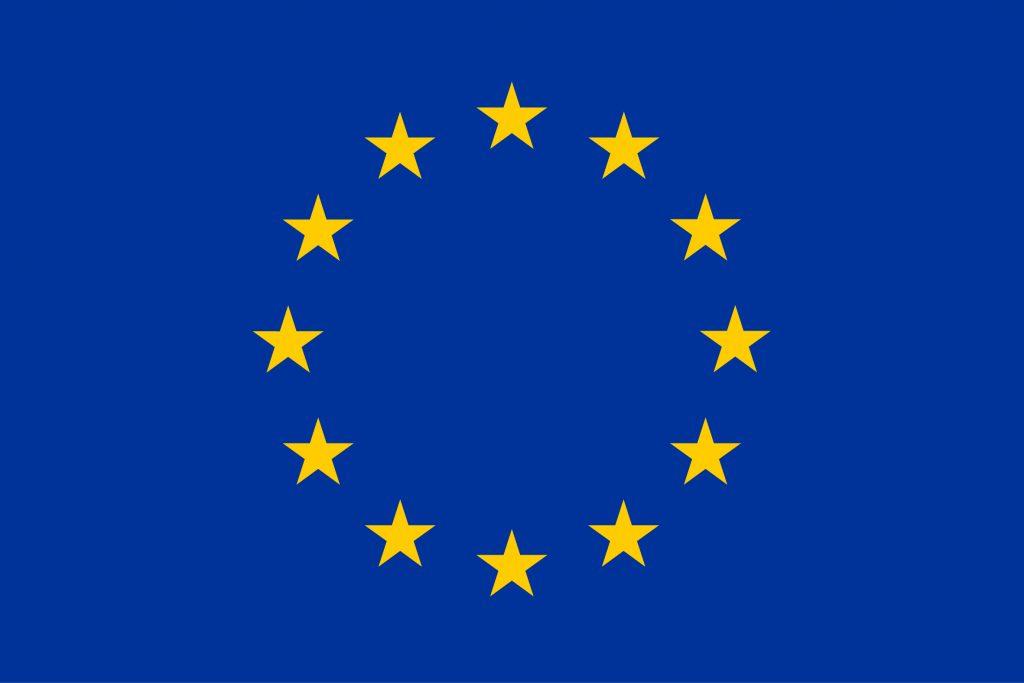 etiquetas de reparabilidad en Europa