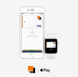 Tarjeta de crédito yoigo