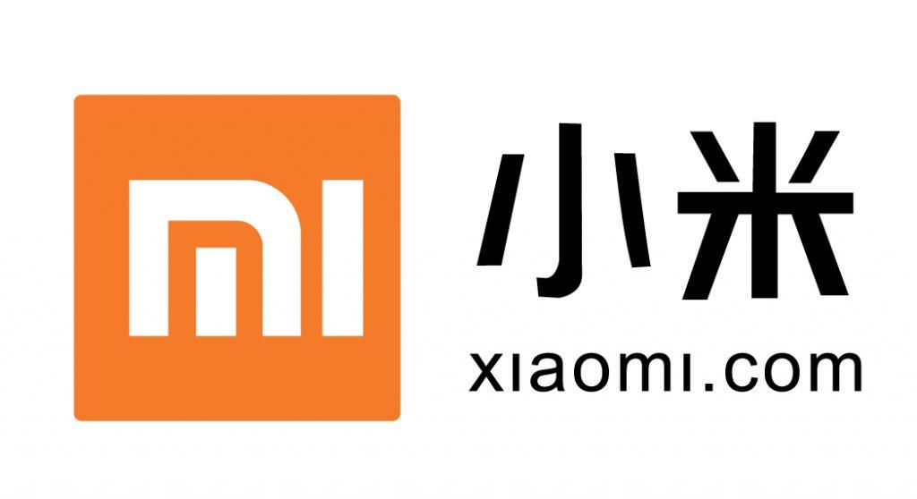 Xiaomi Mi Yeelight RGB
