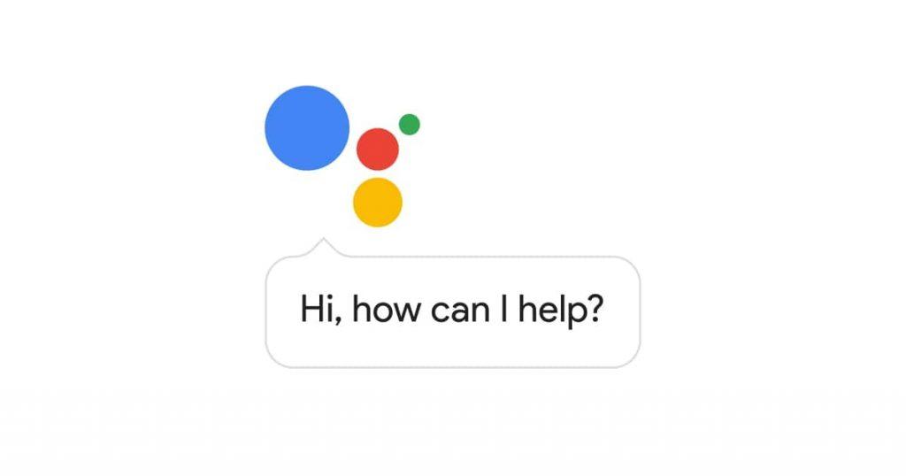 Llega el nuevo Google Dúplex