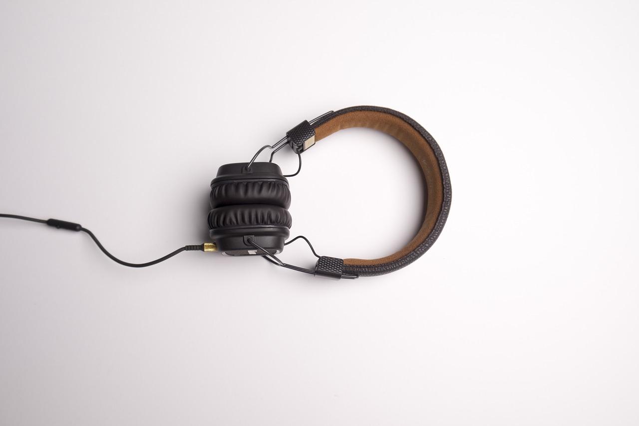 elegir mis auriculares supraaurales
