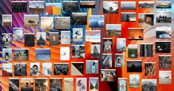 iPhone Photography Awards
