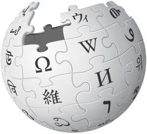 Wikipedia cerró durante un día