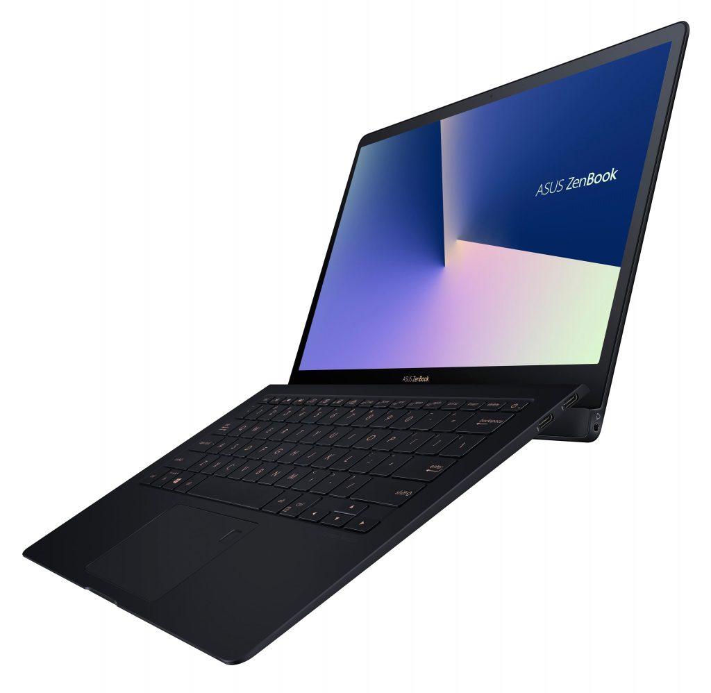 zenbook S ifa 2018