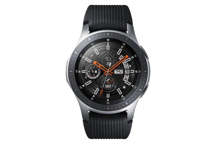 Samung Galaxy Watch