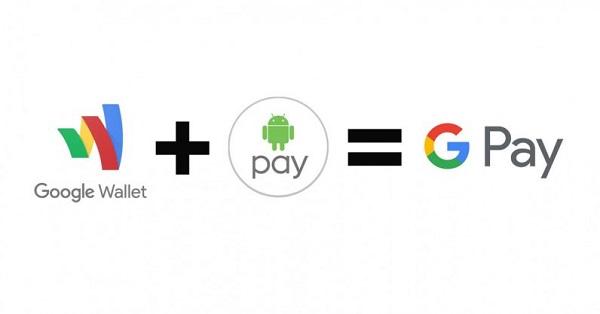 Google Pay permitirá enviar y recibir pagos con códigos QR