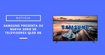 samsung qled 8k ifa 2018