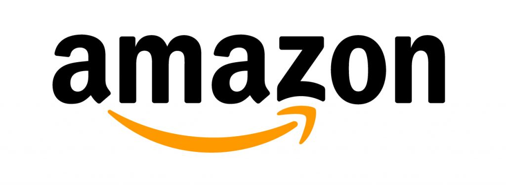 Como vender en Amazon sin ser autónomo explicado en este artículo