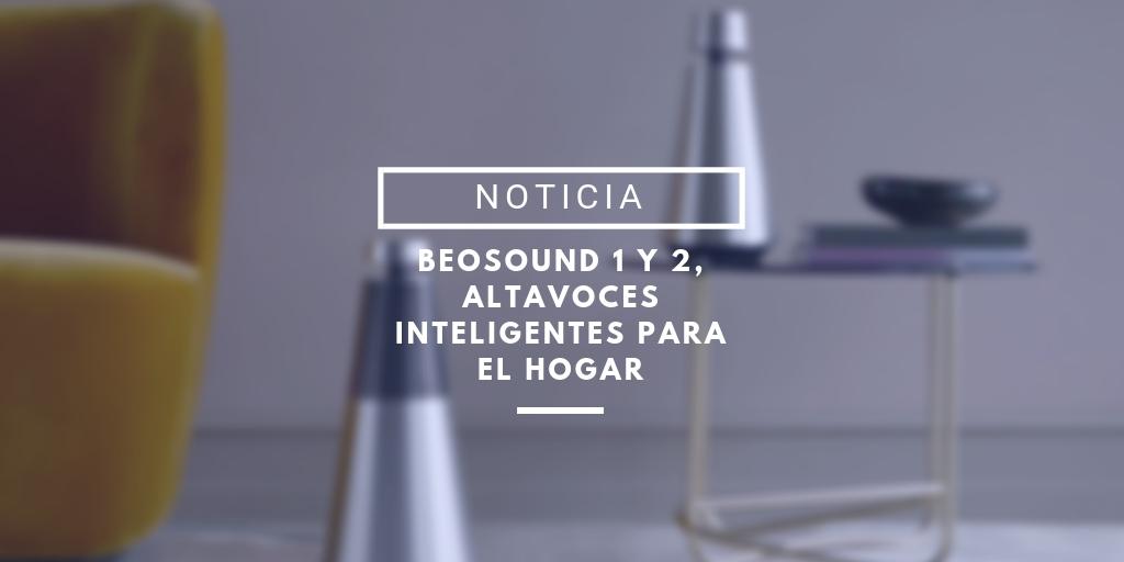 beosound 1 2