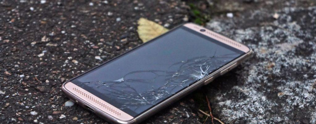 cómo proteger tu Xiaomi Mi A2