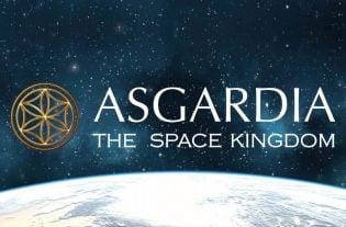 borrar cuenta asgardia