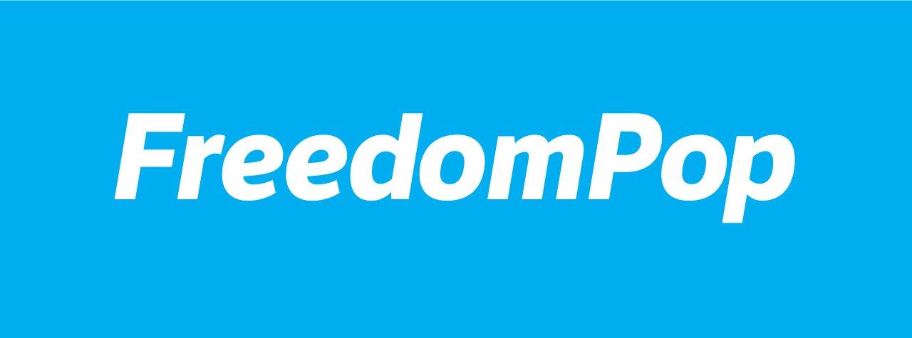 FreedomPop deja España