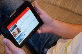 youtube ofrece películas gratuitas