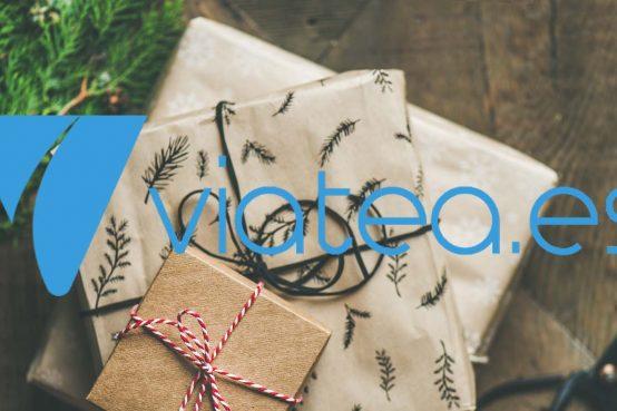 guia compras navidad