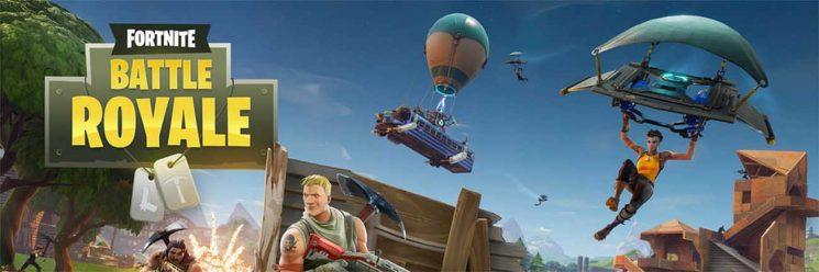 alfonso ribiero ha demandado a Epic Games
