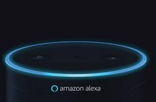 Como aprovechar al máximo las rutinas de Alexa