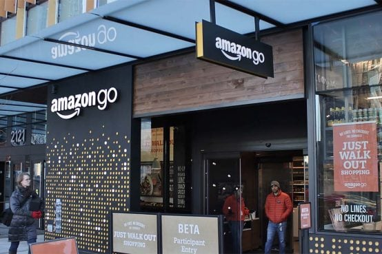 jeff bezos amazon caerá en bancarrota