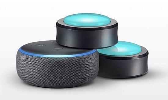 Cómo usar las rutinas de Alexa