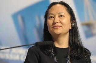 CFO de Huawei (notebookcheck.com)