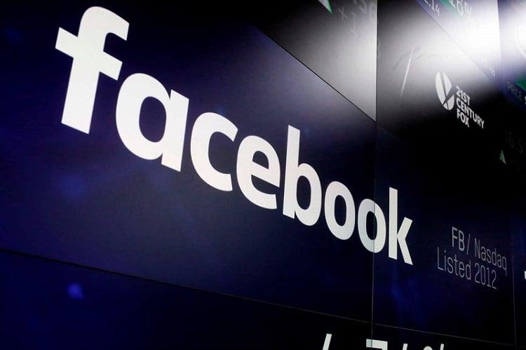 Facebook busca reducir la desinformación.