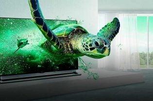 Fotografías en 3D (hardzone.es)