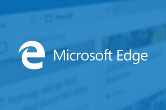 microsoft edge (adslzone.net)