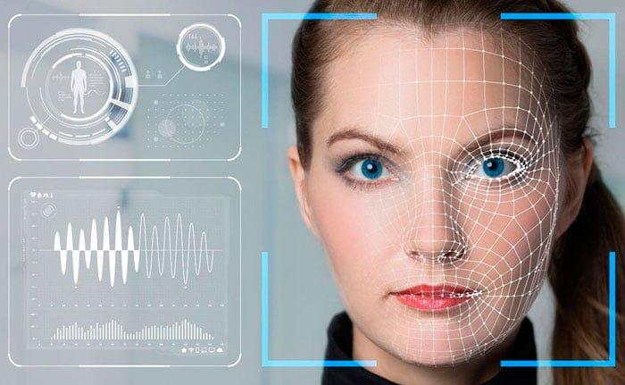 reconocimiento facial (infohostelero.com)