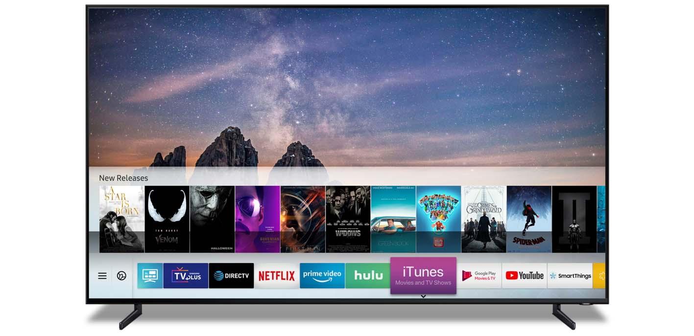 Apple acuerdo Samsung