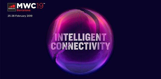 Intelligent connectivity MWC19
