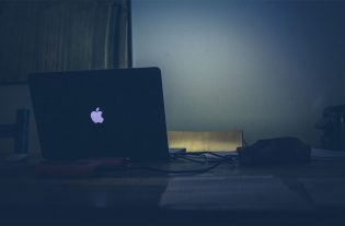 activar modo nocturno cualquier navegador