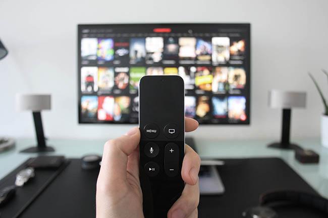 Disfruta de la IPTV gracias a los decodificadores