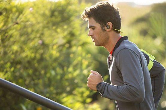 mejores auriculares para running en 2019