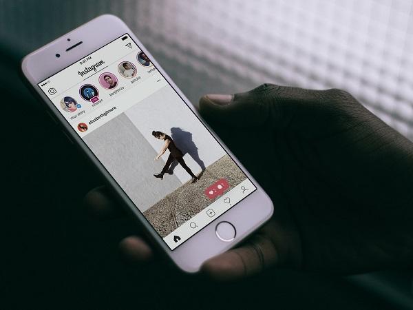 mejores horas para publicar en Instagram en 2019