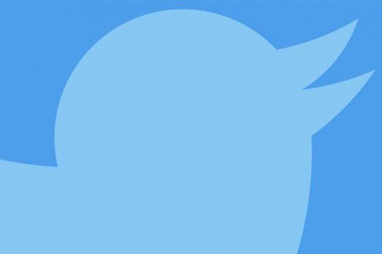 cómo ver los tuits más recientes primero en Android