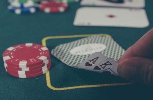 importancia juego online