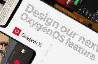 OnePlus #PMChallenge